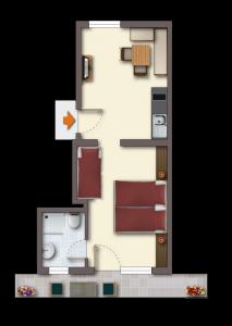 Wohnung_Nr_1