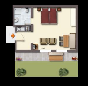 Wohnung_Nr_4